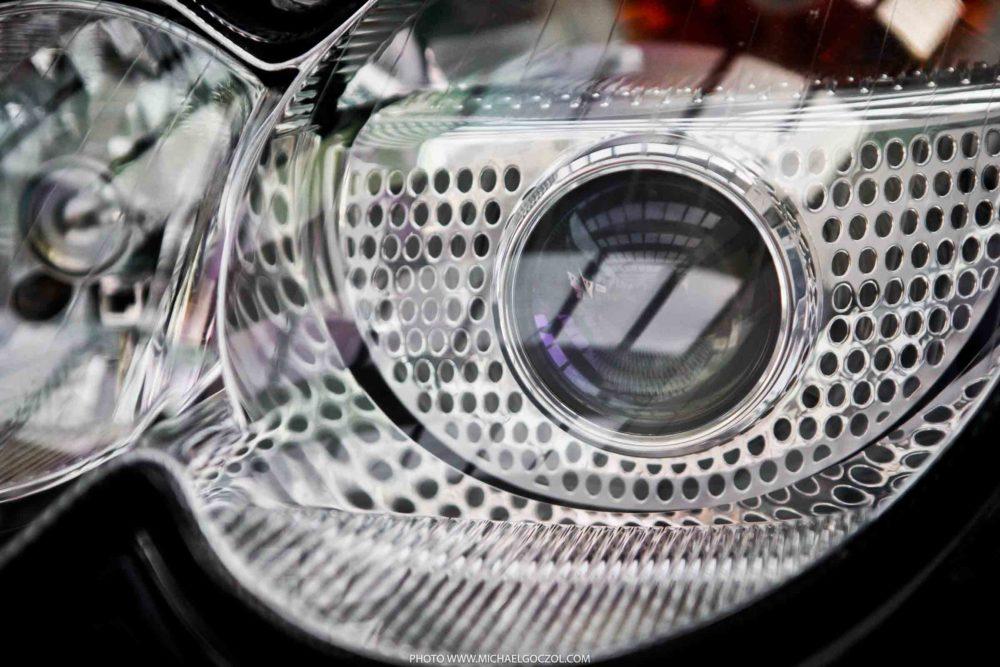 Produktfotografie-Produktfotos-Stilllifefotografie-Stillleben-Stilllife-Produktfotograf-Frankfurt-127