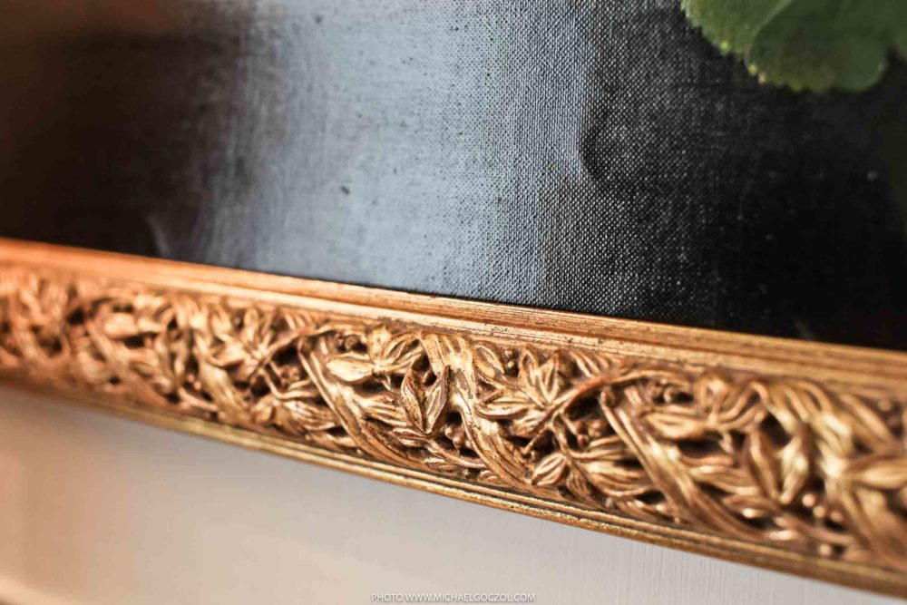 Produktfotografie-Produktfotos-Stilllifefotografie-Stillleben-Stilllife-Produktfotograf-Frankfurt-154