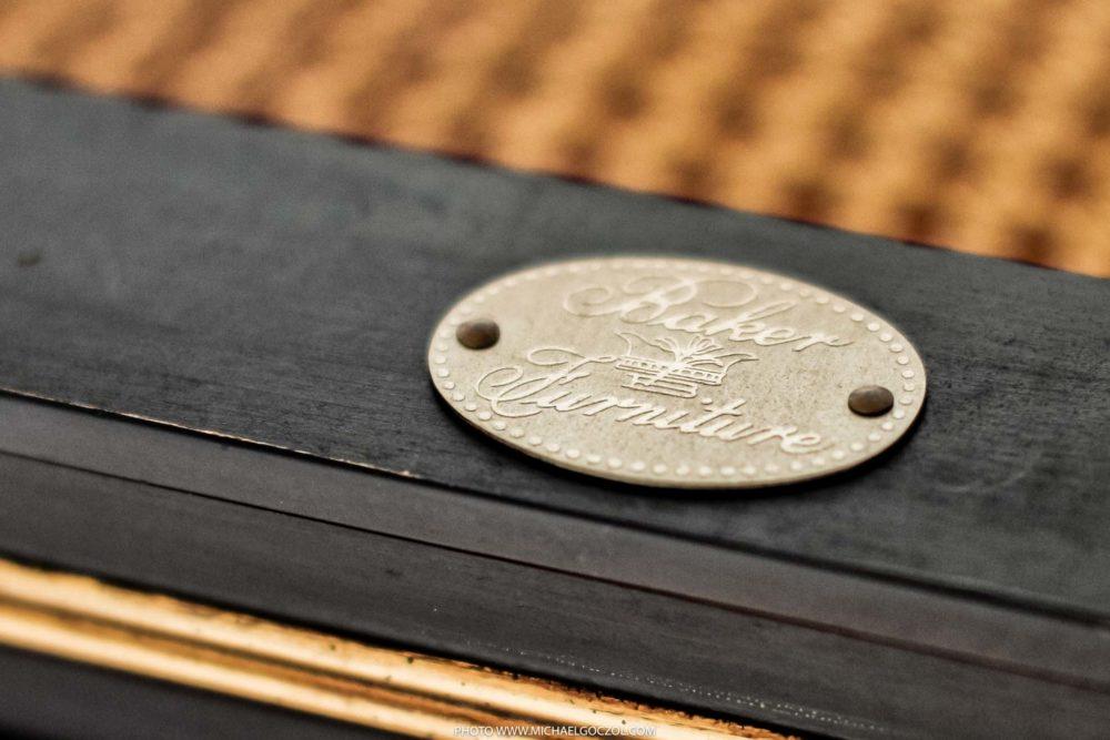 Produktfotografie-Produktfotos-Stilllifefotografie-Stillleben-Stilllife-Produktfotograf-Frankfurt-156