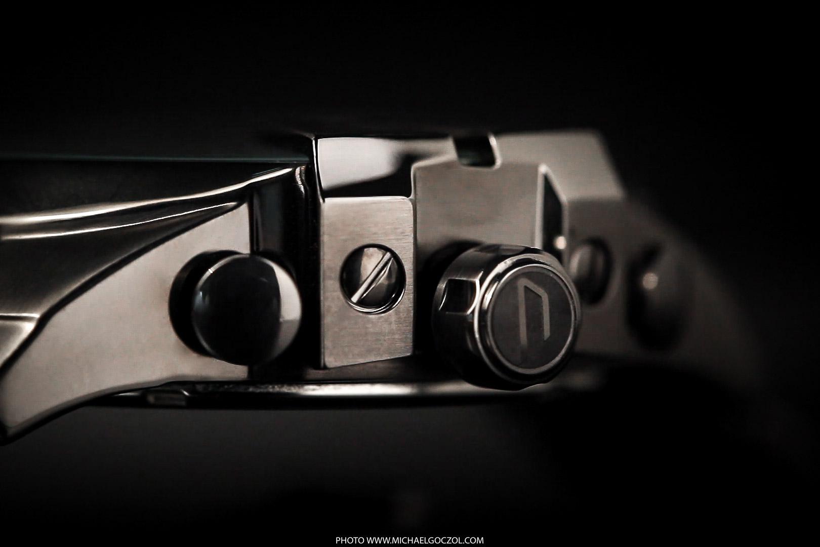 Produktfotografie-Produktfotos-Stilllifefotografie-Stillleben-Stilllife-Produktfotograf-Frankfurt-47