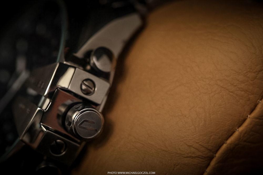 Produktfotografie-Produktfotos-Stilllifefotografie-Stillleben-Stilllife-Produktfotograf-Frankfurt-50