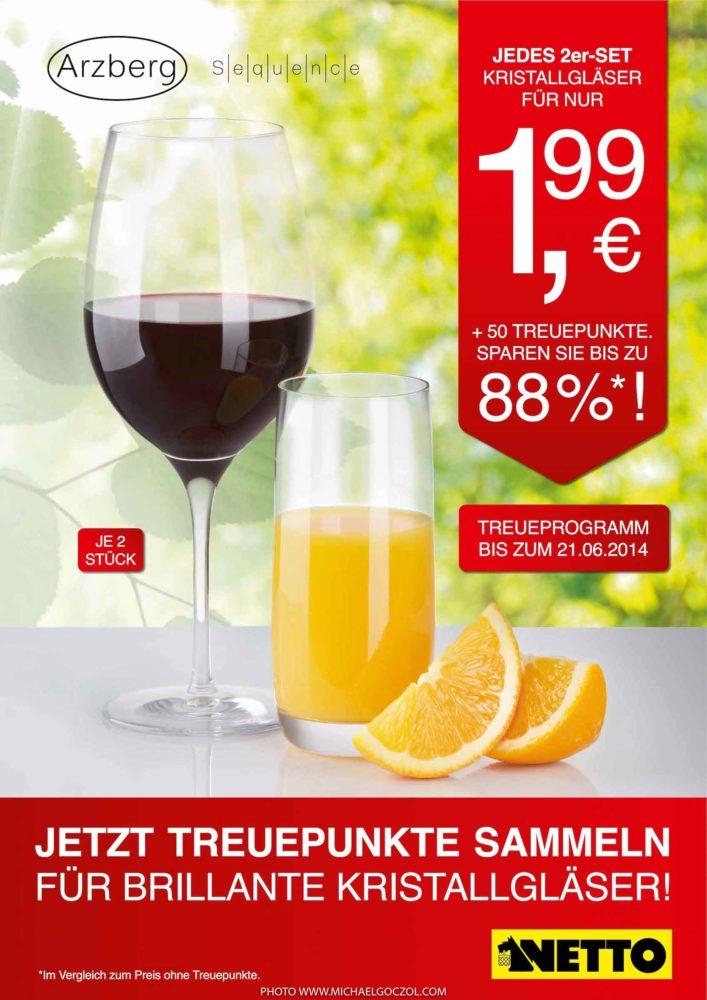 Produktfotografie-Produktfotos-Stilllifefotografie-Stillleben-Stilllife-Produktfotograf-Frankfurt-51