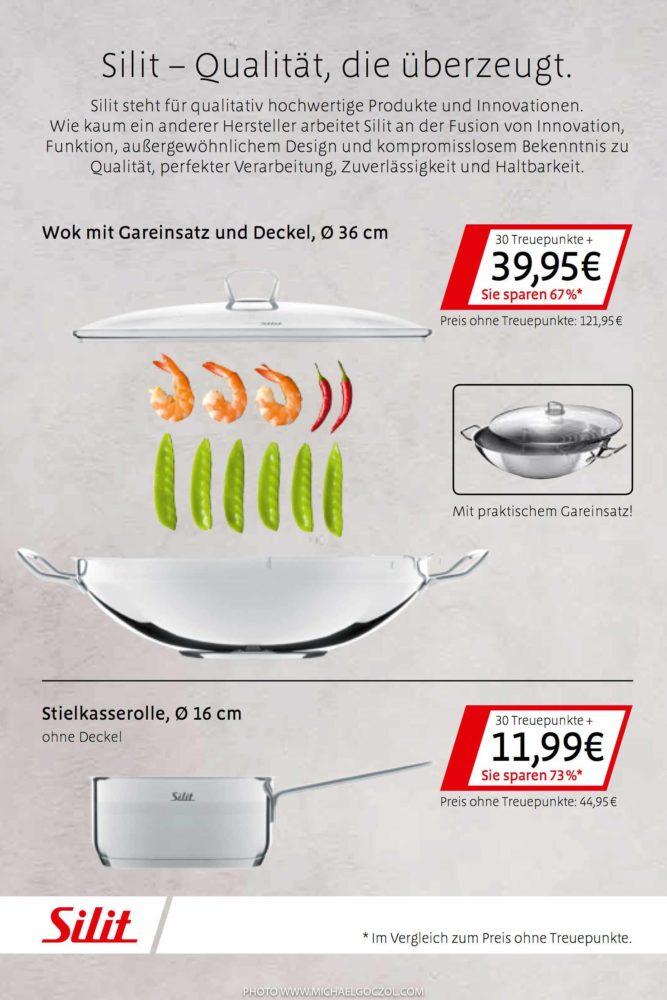 Produktfotografie-Produktfotos-Stilllifefotografie-Stillleben-Stilllife-Produktfotograf-Frankfurt-58