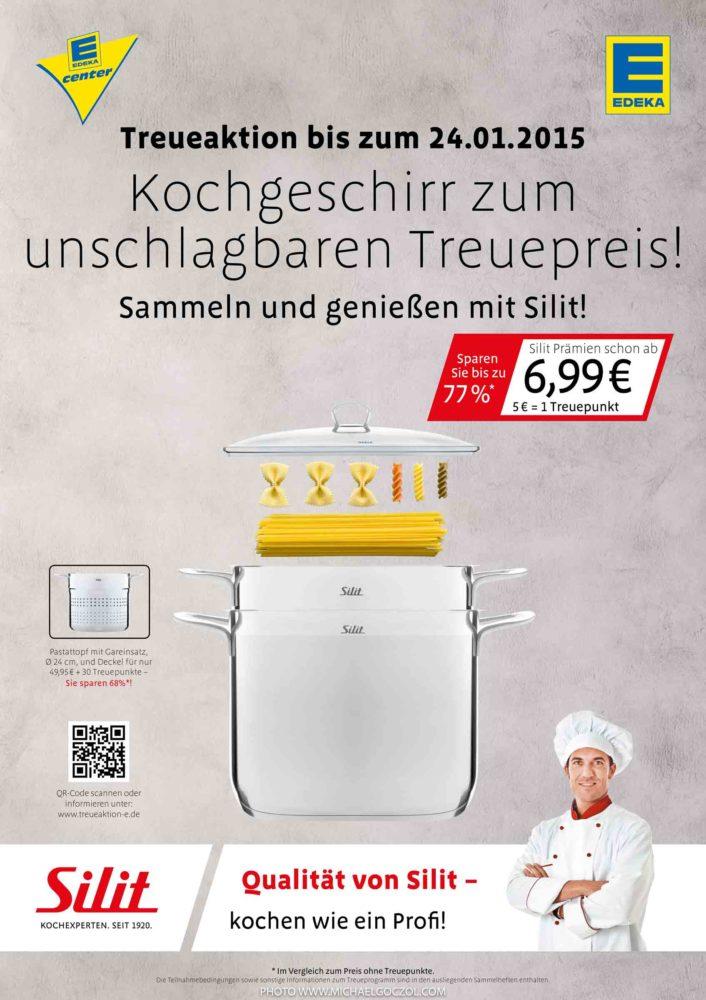 Produktfotografie-Produktfotos-Stilllifefotografie-Stillleben-Stilllife-Produktfotograf-Frankfurt-59