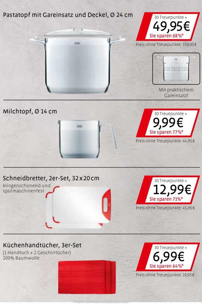 Produktfotografie-Produktfotos-Stilllifefotografie-Stillleben-Stilllife-Produktfotograf-Frankfurt-61
