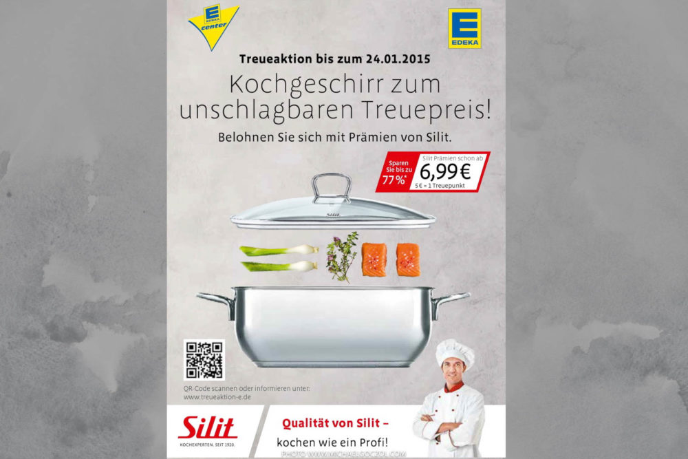 Produktfotografie-Produktfotos-Stilllifefotografie-Stillleben-Stilllife-Produktfotograf-Frankfurt-62