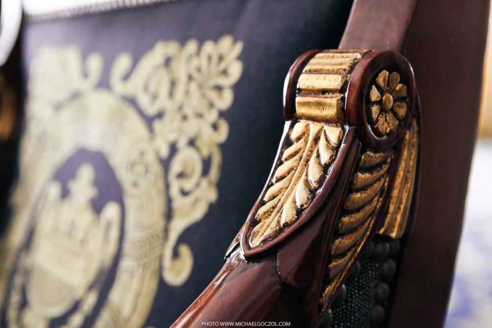 Produktfotografie-Produktfotos-Stilllifefotografie-Stillleben-Stilllife-Produktfotograf-Frankfurt-83