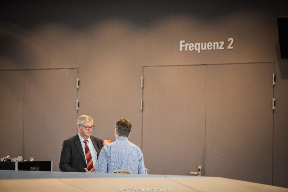 Reportagefotografie-Reportagefotos-Dokumentation-Eventfotografie-Reportage-Reportagefotograf-Frankfurt-100