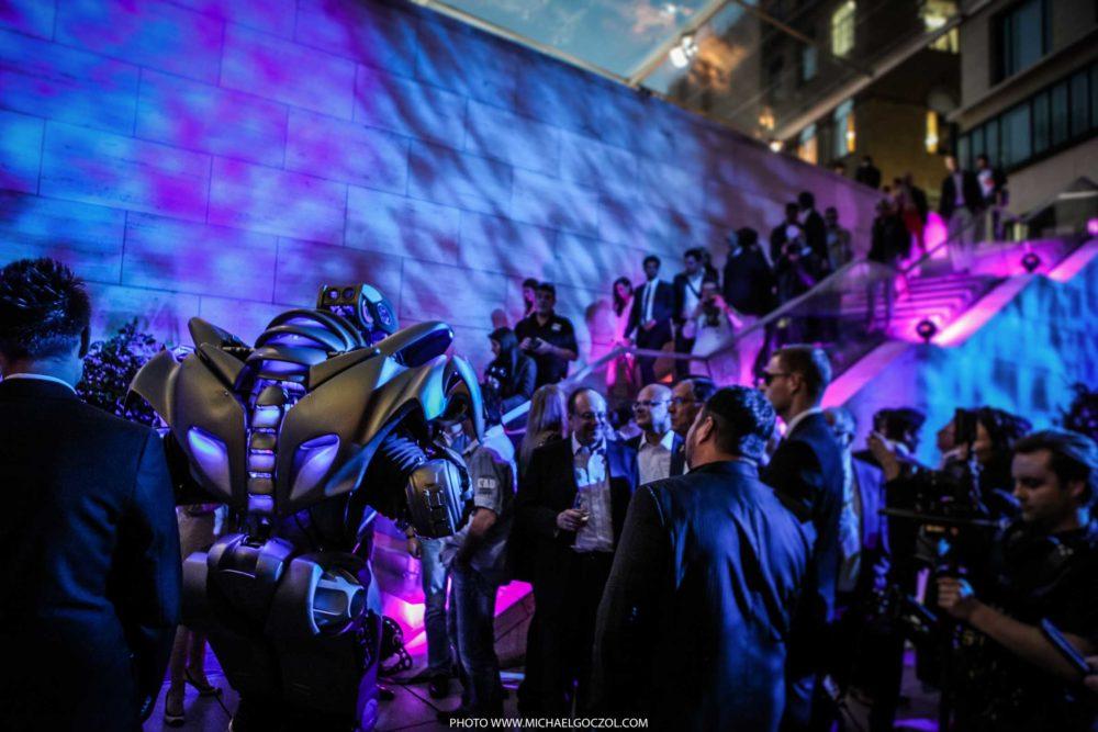 Reportagefotografie-Reportagefotos-Dokumentation-Eventfotografie-Reportage-Reportagefotograf-Frankfurt-108