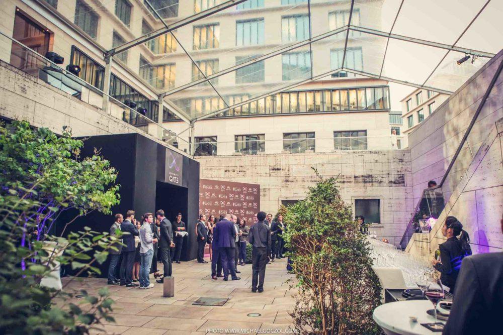 Reportagefotografie-Reportagefotos-Dokumentation-Eventfotografie-Reportage-Reportagefotograf-Frankfurt-117