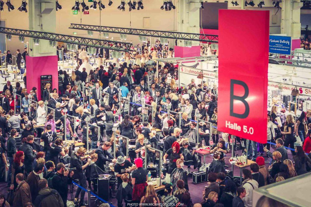 Reportagefotografie-Reportagefotos-Dokumentation-Eventfotografie-Reportage-Reportagefotograf-Frankfurt-121