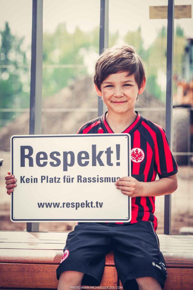 Reportagefotografie-Reportagefotos-Dokumentation-Eventfotografie-Reportage-Reportagefotograf-Frankfurt-32