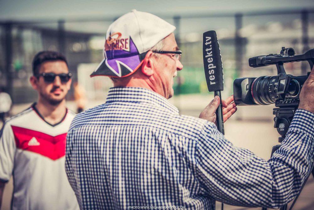 Reportagefotografie-Reportagefotos-Dokumentation-Eventfotografie-Reportage-Reportagefotograf-Frankfurt-42