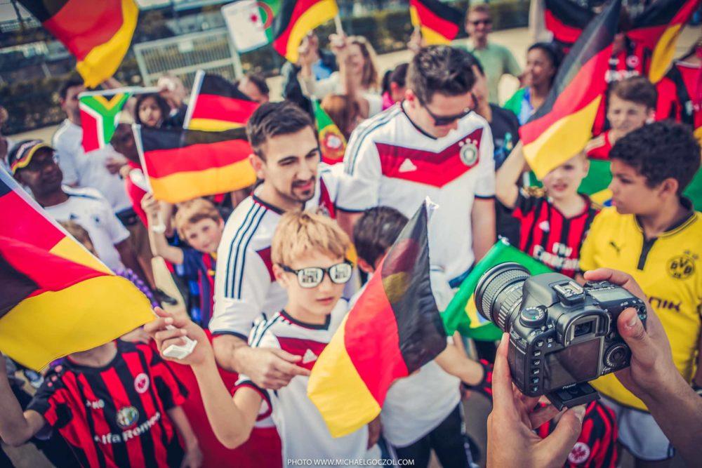 Reportagefotografie-Reportagefotos-Dokumentation-Eventfotografie-Reportage-Reportagefotograf-Frankfurt-44