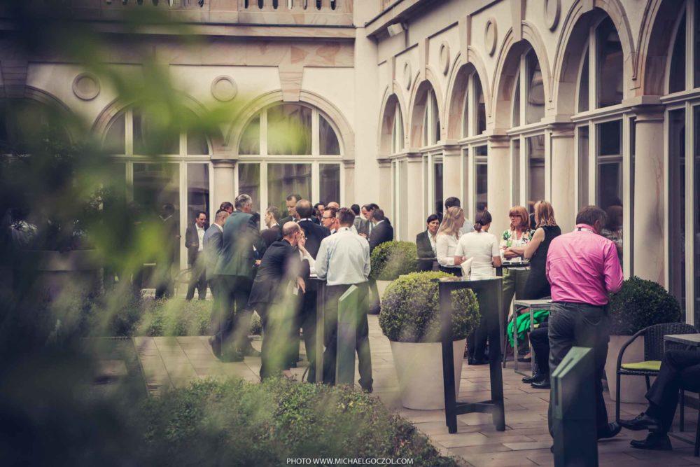 Reportagefotografie-Reportagefotos-Dokumentation-Eventfotografie-Reportage-Reportagefotograf-Frankfurt-65