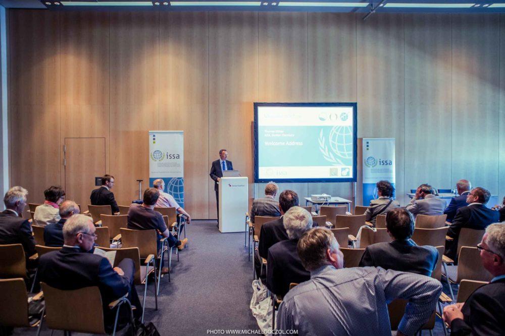 Reportagefotografie-Reportagefotos-Dokumentation-Eventfotografie-Reportage-Reportagefotograf-Frankfurt-76