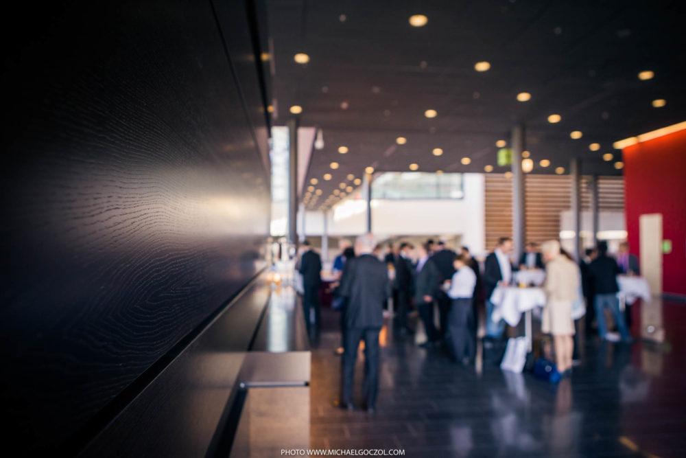Reportagefotografie-Reportagefotos-Dokumentation-Eventfotografie-Reportage-Reportagefotograf-Frankfurt-86