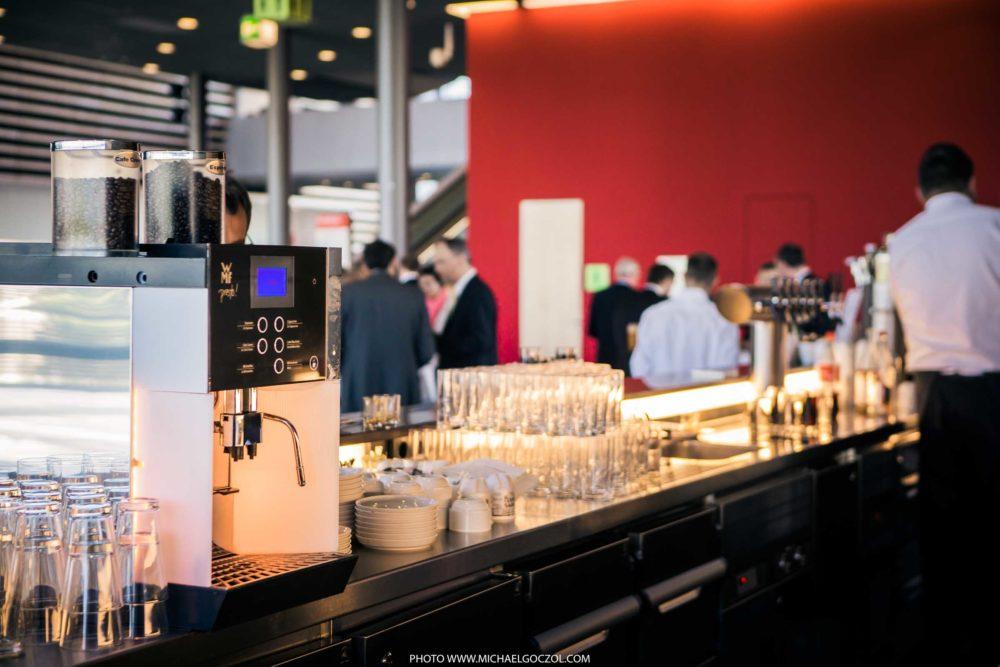 Reportagefotografie-Reportagefotos-Dokumentation-Eventfotografie-Reportage-Reportagefotograf-Frankfurt-88