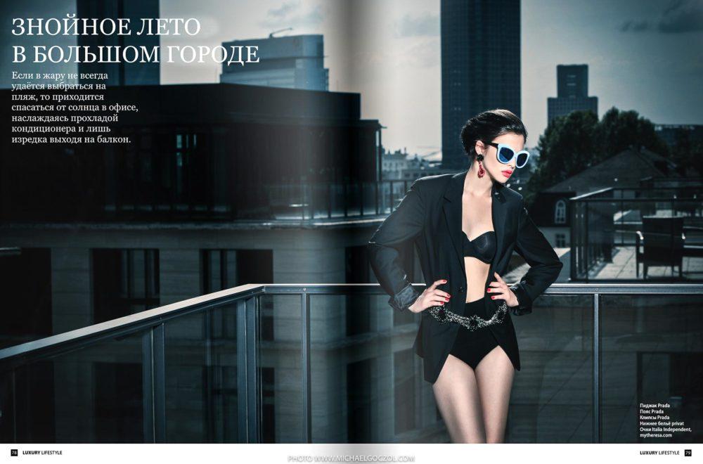 Werbefotografie-Werbefotograf-Werbefotos-Advertisingfotografie-Advertising-Werbung-Produktfotografie-Produktfotos-Produkt-Produktfotograf-Businessfotografie-005