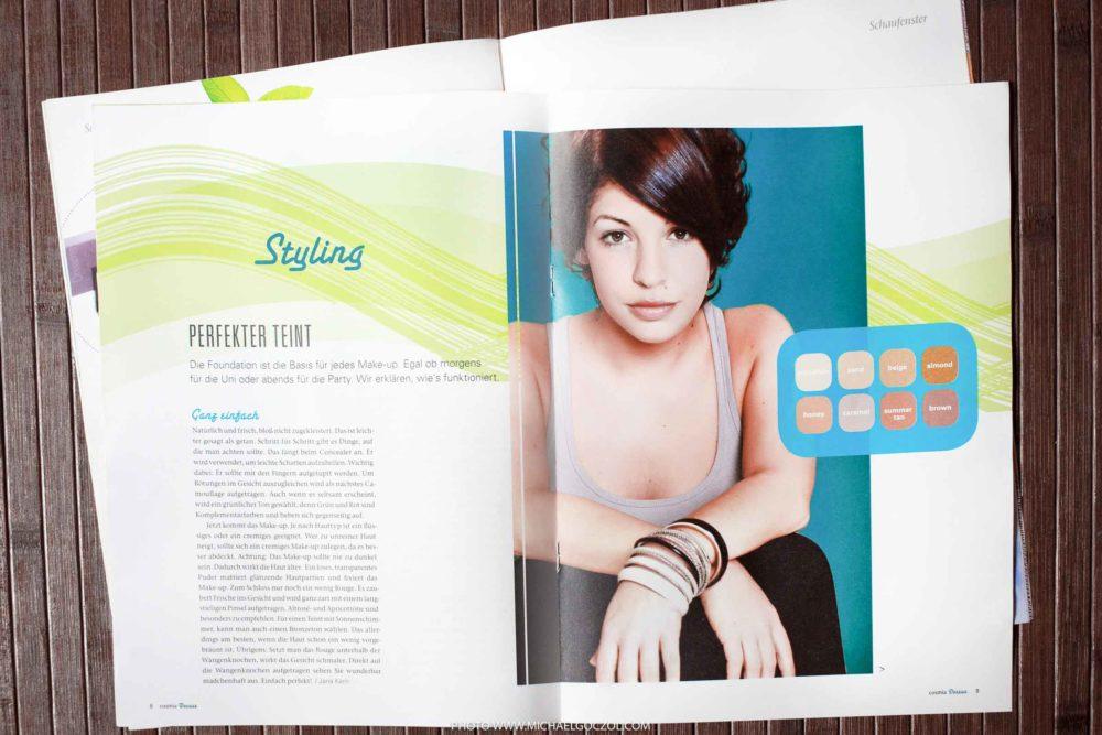 Werbefotografie-Werbefotograf-Werbefotos-Advertisingfotografie-Advertising-Werbung-Produktfotografie-Produktfotos-Produkt-Produktfotograf-Businessfotografie-039